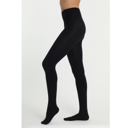 Collants ultra opaques DIM® Thermo Polaire