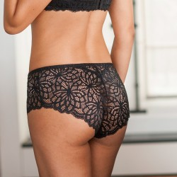 Shorty dentelle Derry
