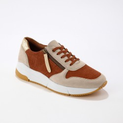 Derbies Blancheporte mocassins amp; femme amp; Derbies rwcaPqrT