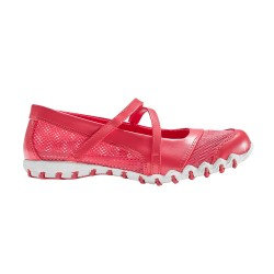 Ballerines de sport ultra-souples