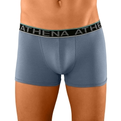 Boxers Easy Chic ATHENA® - lot de 3
