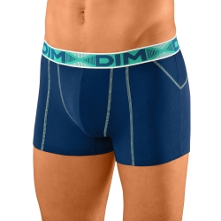 Boxers 3D Flex Air Dim® - lot de 2