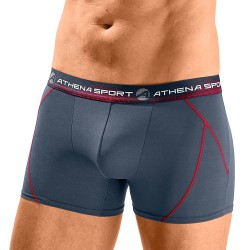 Boxer Training ATHENA® -  lot de 3