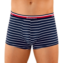Boxer Nouvelle Vague Eminence® - lot de 2
