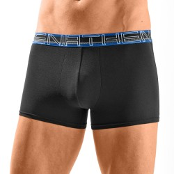 Boxer Full Stretch  - lot de 3