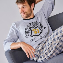 Pyjama Harry Potter®