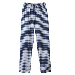 Pantalon de pyjama California