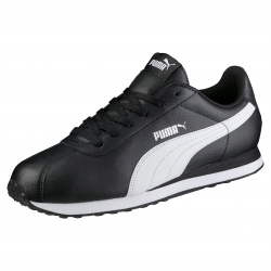 Baskets Turin Puma®