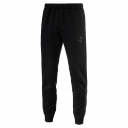 Pantalon jogging Usain Bolt Legend Puma®