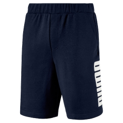 Short molleton Rebel Puma®