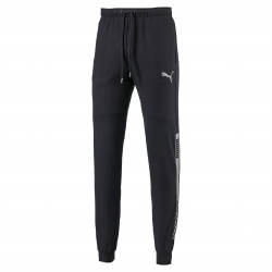 Pantalon jogging Active Tec Puma®