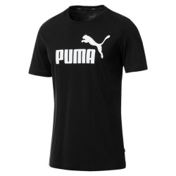 Tee-shirt manches courtes Essentials Puma®