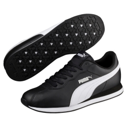 Baskets Turin II Puma®