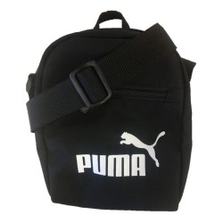 Sac Bandoulière Puma® City Portable II