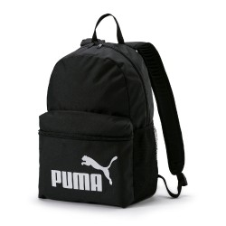 Sac à Dos Puma® Phase Backpack