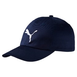 Casquette Puma® Marine Big Cat