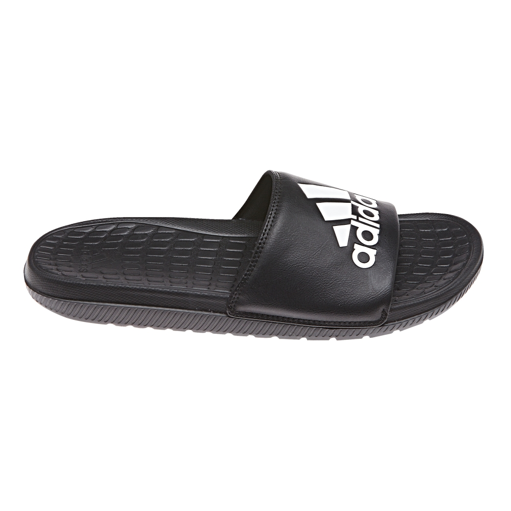 Blancheporte Mules sandales ouvertes Voloomix adidas