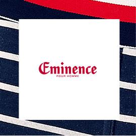 Marque Eminence