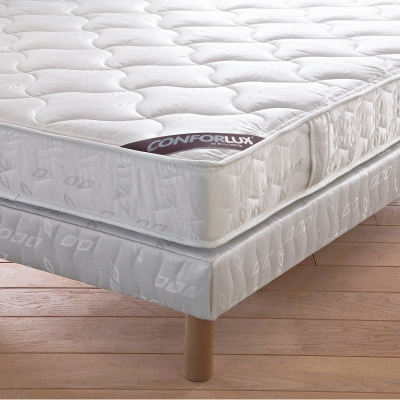 Matelas Mousse luxe equilibre