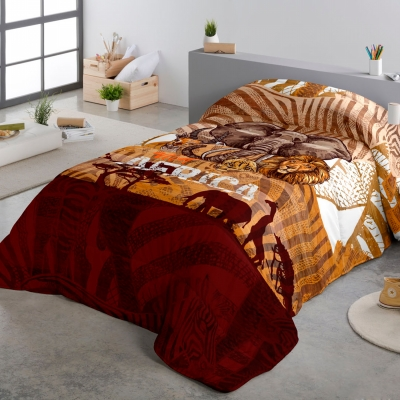 Couette \''africa\''