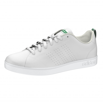 Baskets Advantage clean vs blanc adidas®