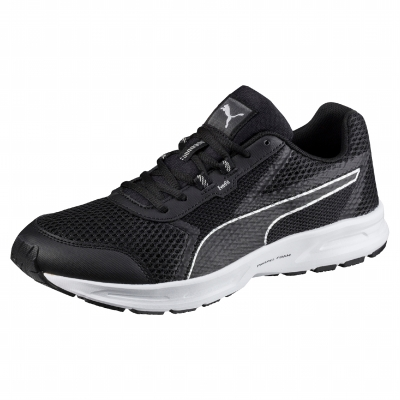Basket Essential runner puma®