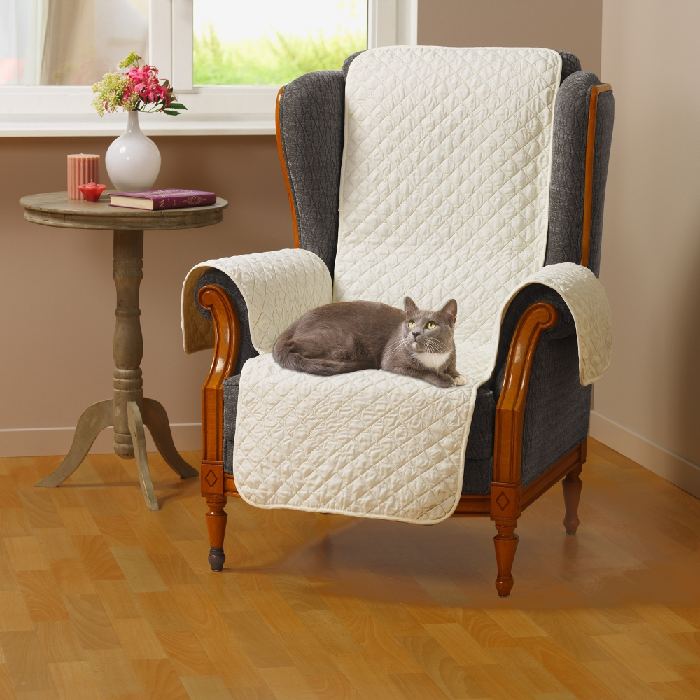 prot ge fauteuil blancheporte